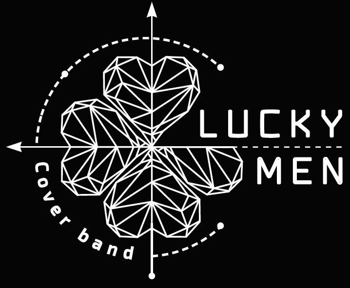 кавер группа «LuckyMan» (Днепр)