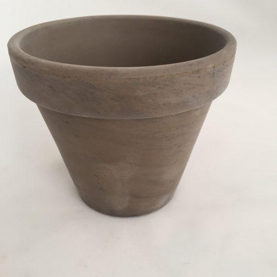 Аренда ваз, вазон глинянный