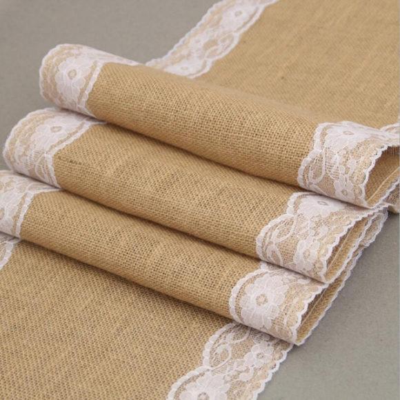 Аренда текстиля