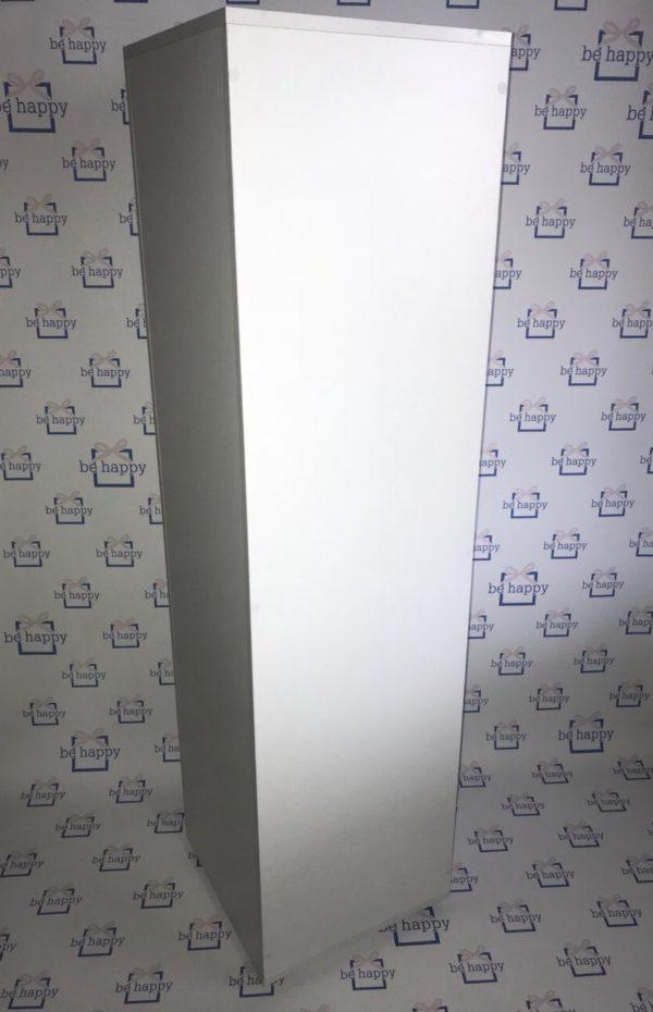 Аренда декора, аренда белой колонны, аренда колонн для свадьбы